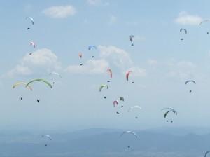 2013 7.11. -Bulharsko - Sopot , M. Bulharska a Ukrainy (37)