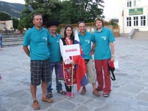 2013 7.13. -Bulharsko - Sopot - M. Sveta (16)