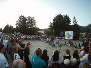 2013 7.13. -Bulharsko - Sopot - M. Sveta  (4)